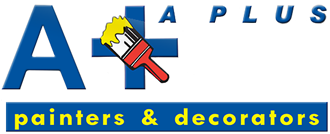 A Plus Painters and Decorators